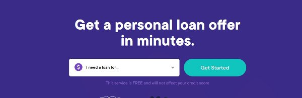Personal Loan Pro Reviews