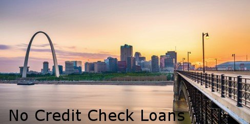 installment loans st louis mo
