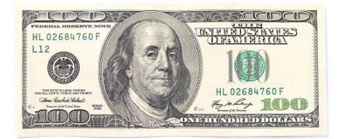 2500 Dollar Loan