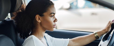 payday loans for lyft drivers