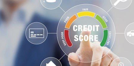 No Teletrack Installment Loans